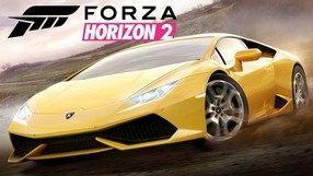 Forza Horizon 2 (X360)