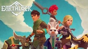 Earthlock: Festival of Magic (WiiU)