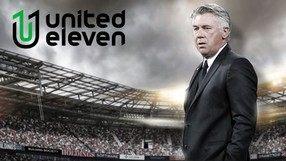 United Eleven (WWW)