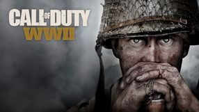 Call of Duty: WWII (XONE)