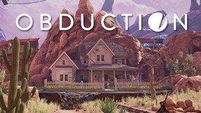 Obduction (PC)