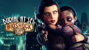 BioShock Infinite: Burial at Sea - Episode Two (PC)