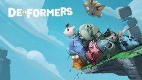 Deformers (PC)