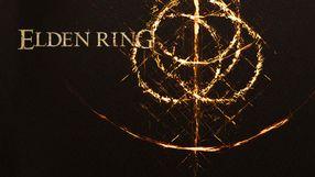 Elden Ring - RPG