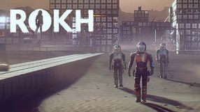 Rokh (PC)
