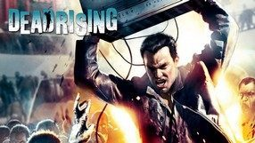 Dead Rising Mobile (iOS)
