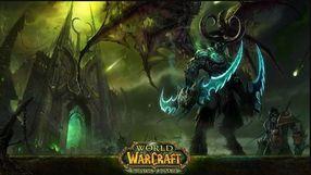 Blizzard pyta graczy o The Burning Crusade Classic