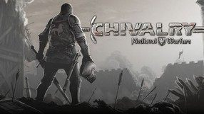 Chivalry: Medieval Warfare Ultimate Edition (XONE)