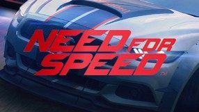 Need for Speed 2017 (PC)