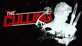The Culling (PC)