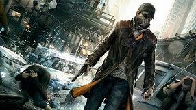 Watch Dogs The Worse Mod +MalDo pack v.1.0
