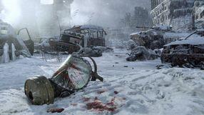 Epic Games obwiniane za spadek wydatków na gry PC