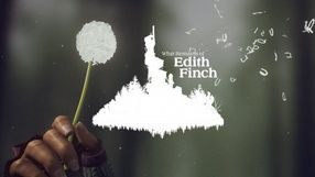 What Remains of Edith Finch (PS4)