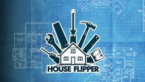 House Flipper - Simulation