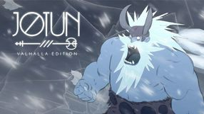Jotun: Valhalla Edition (PS4)