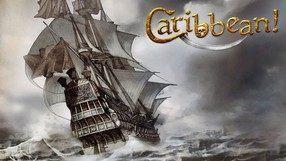 Caribbean! (PC)