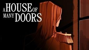 A House of Many Doors (PC)