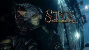 Styx: Shards of Darkness (XONE)