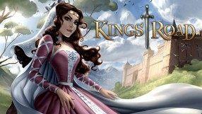 KingsRoad (WWW)
