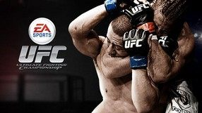 EA Sports UFC Mobile (iOS)