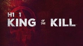 H1Z1: King of the Kill (PS4)