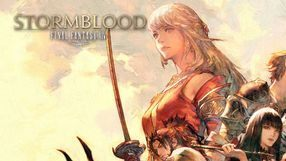 Game Expansions and DLCs available for Final Fantasy XIV: A Realm
