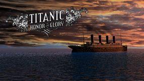 Titanic: Honor and Glory (PC)