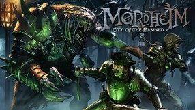 Mordheim: City of the Damned (XONE)