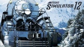 Trainz Simulator 12 (PC)
