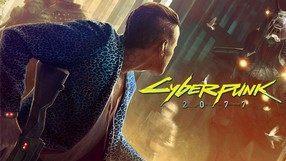 Cyberpunk 2077 - RPG