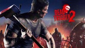 Dead Trigger 2 (WP)