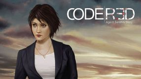 CodeRed: Agent Sarah's Story (PC)