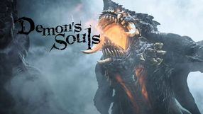 Demon's Souls - RPG