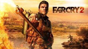 Testujemy Far Cry 2
