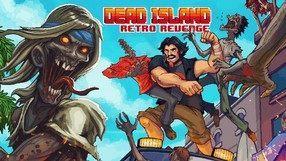 Dead Island Retro Revenge (XONE)