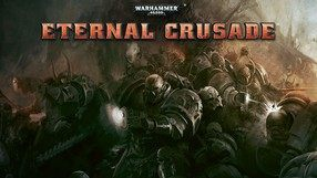 Warhammer 40K: Eternal Crusade (PC)