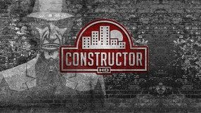 Constructor HD (Switch)