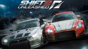 Shift 2: Unleashed - recenzja gry