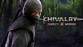 Chivalry: Deadliest Warrior (PC)