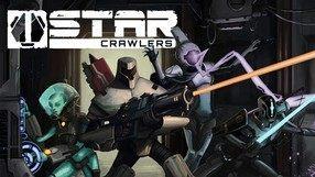 StarCrawlers (PC)