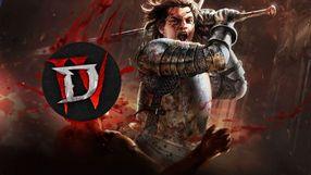 Path of Exile 2 spróbuje staranować Diablo 4