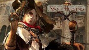 The Incredible Adventures of Van Helsing (XONE)