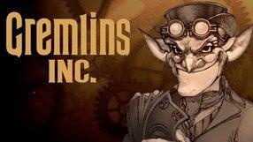 Gremlins, Inc. (PC)
