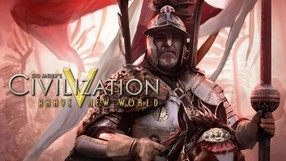 Sid Meier's Civilization V: Brave New World (PC)