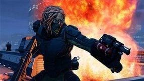 XCOM 2 Long War 2 v.1.4