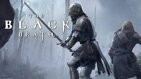 The Black Death (PC)