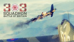 303 Squadron: Battle of Britain (XONE)