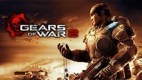 Gears of War 2 (X360)