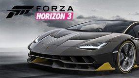 Forza Horizon 3 (PC)