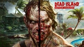 Dead Island: Definitive Collection (PS4)